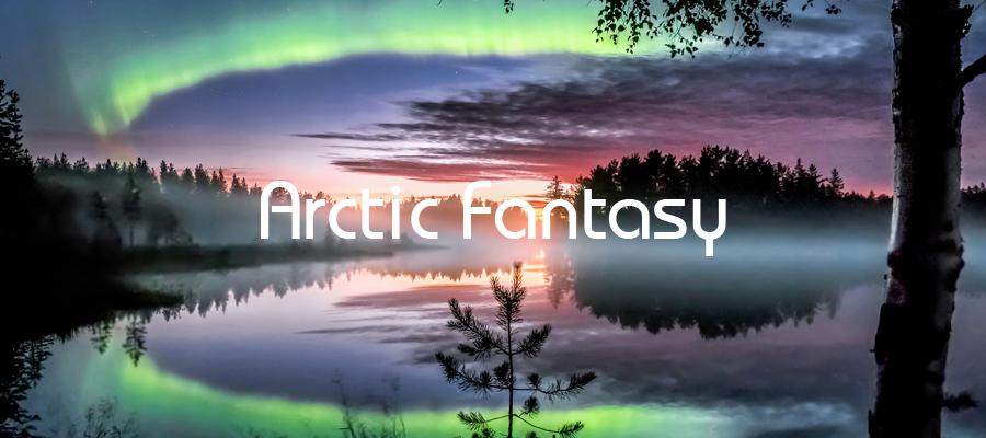 arctic_fantasy