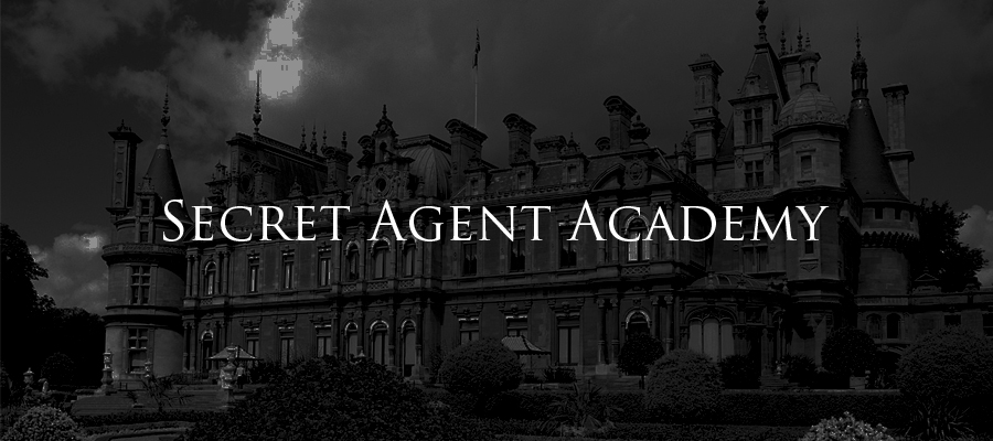 secret_agent_banner